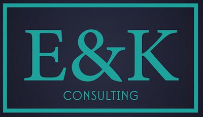 E&K Consulting